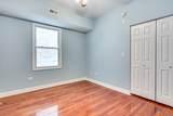 6531 Woodlawn Avenue - Photo 6