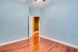 6531 Woodlawn Avenue - Photo 7