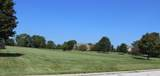 185 Meadowlark Drive - Photo 1