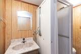 5146 Rutherford Avenue - Photo 13