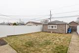 5146 Rutherford Avenue - Photo 14