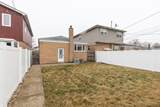 5146 Rutherford Avenue - Photo 15