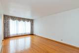 5146 Rutherford Avenue - Photo 2