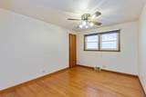 5146 Rutherford Avenue - Photo 4