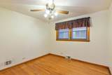 5146 Rutherford Avenue - Photo 5