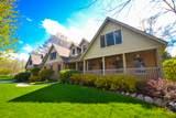 15223 Pinewood Lane - Photo 1