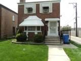 8316 Wabash Avenue - Photo 2