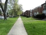 8316 Wabash Avenue - Photo 3