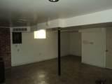 8316 Wabash Avenue - Photo 8