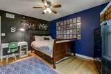 721 Blue Ridge Drive - Photo 34