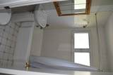 304 Winnebago Street - Photo 10