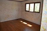 304 Winnebago Street - Photo 11
