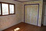 304 Winnebago Street - Photo 12