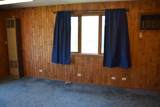 304 Winnebago Street - Photo 16