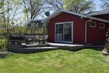 304 Winnebago Street - Photo 18