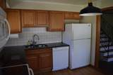 304 Winnebago Street - Photo 2