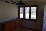 304 Winnebago Street - Photo 3
