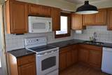 304 Winnebago Street - Photo 4