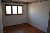 304 Winnebago Street - Photo 6