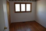 304 Winnebago Street - Photo 7