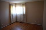 304 Winnebago Street - Photo 8