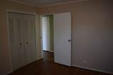 304 Winnebago Street - Photo 9