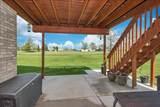109 Iliad Drive - Photo 23