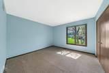 643 Brookwood Drive - Photo 20