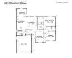 613 Chestnut Drive - Photo 30