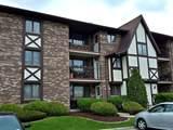 10520 Ridge Cove Drive - Photo 33
