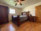 9224 Homestead Lane - Photo 19