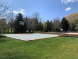8136 Boulder Court - Photo 20