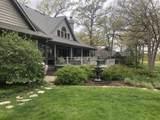 27 Oak Ridge Drive - Photo 3