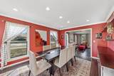 529 Ashford Lane - Photo 4
