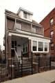 1054 Winona Street - Photo 1