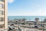 1150 Lake Shore Drive - Photo 12