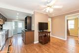 1020 Winaki Trail - Photo 4