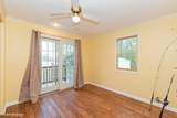 1020 Winaki Trail - Photo 7