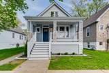 1323 Harvey Avenue - Photo 1