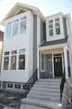 3810 Christiana Avenue - Photo 1