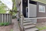 504 Chestnut Street - Photo 34