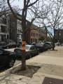 1704 Carpenter Street - Photo 2
