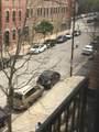 1704 Carpenter Street - Photo 21