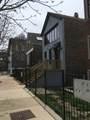 1704 Carpenter Street - Photo 3