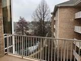 1715 Pavilion Way - Photo 13