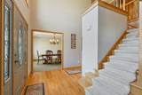 10457 Yankee Ridge Court - Photo 19