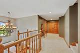10457 Yankee Ridge Court - Photo 20