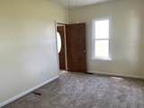 18240 Hurd Road - Photo 11