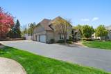 15632 Somerglen Court - Photo 4