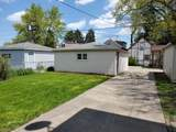 1607 Clarence Avenue - Photo 30